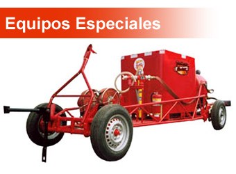 home-productos-equipos-especiales