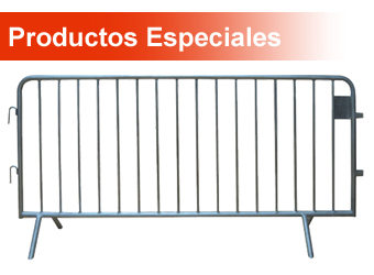 home-productos-productos-especiales
